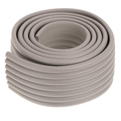 Penová lepiaca páska: šedá – 200 cm