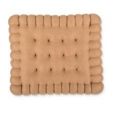 Podložka pre psa - Biscuit