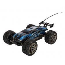 RC autíčko NQD Land Buster - Modré