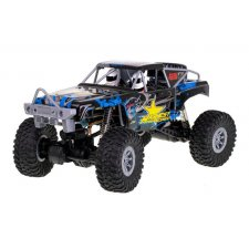 RC auto WLToys: 104310 4WD