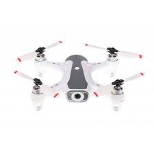 RC dron SYMA W1 Explorer WIFI FPV 180P