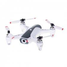 RC Dron SYMA W1 PRO 4K 5G WIFI GPS