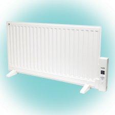 SOMOGYI Olejový radiátor FLOR 1000