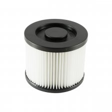 Umývateľný filter k FHP 820
