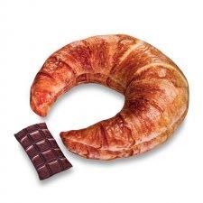 Vyhrievaný vankúš - Croissant