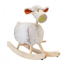 Hojdacia ovečka