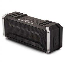 Bluetooth reproduktor EMOS BOOMER, strieborná
