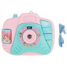 Detský fotoaparát