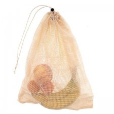 EKO vrecúško na potraviny - 35x45