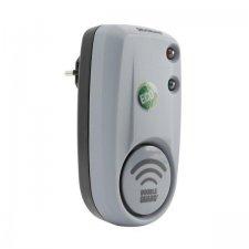 Elektrický odpudzovač myší a hlodavcov