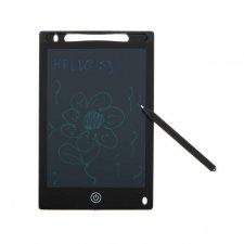 Grafický tablet pre deti na písanie a kreslenie 8,5