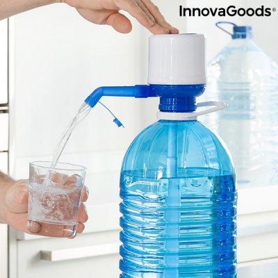 InnovaGoods Dávkovač vody XL
