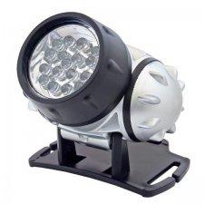 LED čelovka