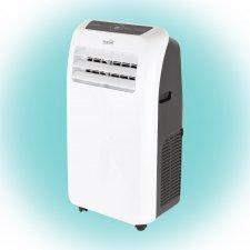 Mobilná klimatizácia, 3,51kW, R290