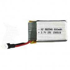 Náhradná batéria SYMA X5C, C5SC, S5SW 3.7V 800mAh