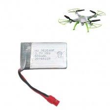 Náhradná batéria SYMA X5HW, X5HC 3,7V 500mAh