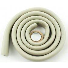 Penová lepiaca páska – šedá– 200 cm