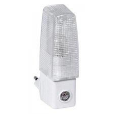 Pozičné svietidlo, s fotosenzorom, 230V