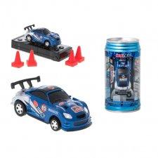 RC Autíčko MINICAR - modré
