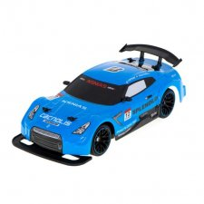 RC auto Drift Turbo Furious 1:14