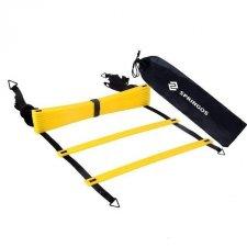 Tréningový rebrík 8m
