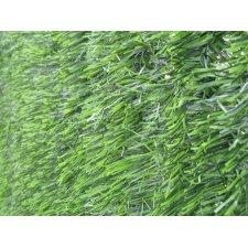 Umelý živý plot - tráva - rolka 1x3 m