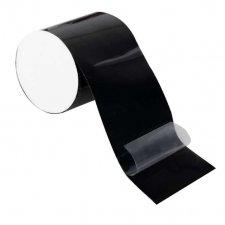 Vodotesná čierna opravná páska