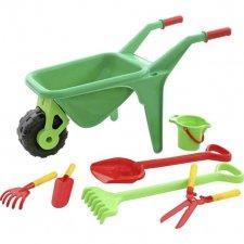 WADER Detská záhradnícka sada
