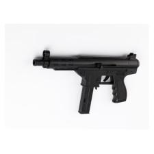 Pištoľ LUIS so zásobníkom