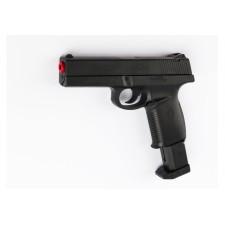 Pištoľ OLIVER so zásobníkom