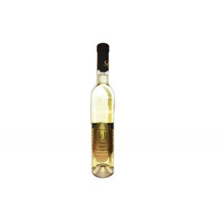 60 rokov Darčekové víno