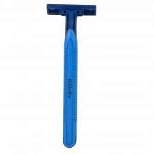 Gillette Blue 2