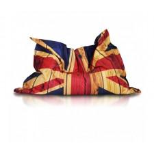 Sedací vak Pillow M - modern - objem 420l
