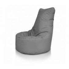 Sedací vak Seat L - polyester - objem 250l