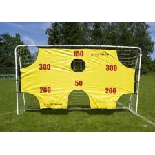 Futbalová bránka 290 x 165 x 90 cm