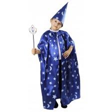 Kostým čarodeja NOCK