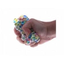 Anti-stresová loptička – Mesh-Squish Ball