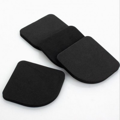 Anti-vibračné podložky pod práčku – 4ks