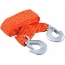 Ťažné lano – 3m
