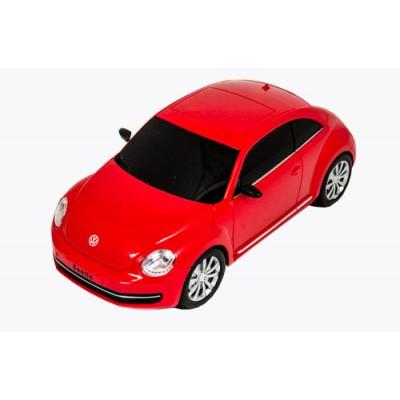 RC Autíčko Volkswagen Beetle