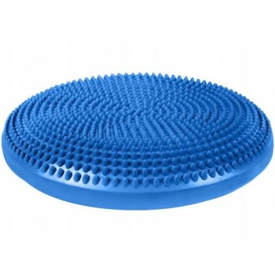 Balančný disk - modrý