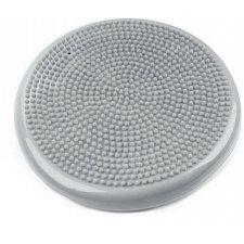 Balančný disk - sivý