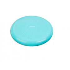 Balančný disk - zelený