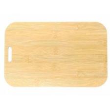 Bambusový lopárik – 27,5x16,5 cm