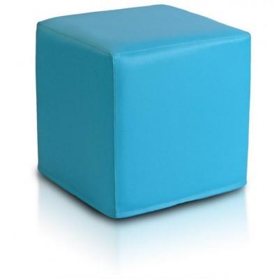 Sedací vak Block - modern