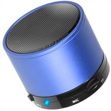 Bluetooth bezdrôtový reproduktor