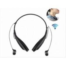 Bluetooth slúchadlá s mikrofónom