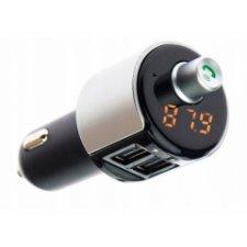 Transmitter s Bluetooth do auta