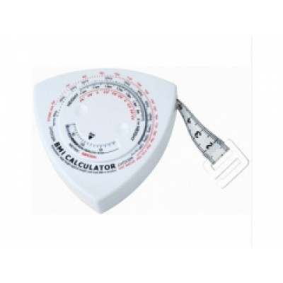 BMI meracia páska