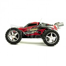 RC Autíčko MINI BUGGY WL